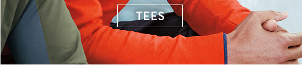 Shop Tees and Sweats - Turn on your images
