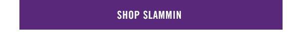 SHOP SLAMMIN