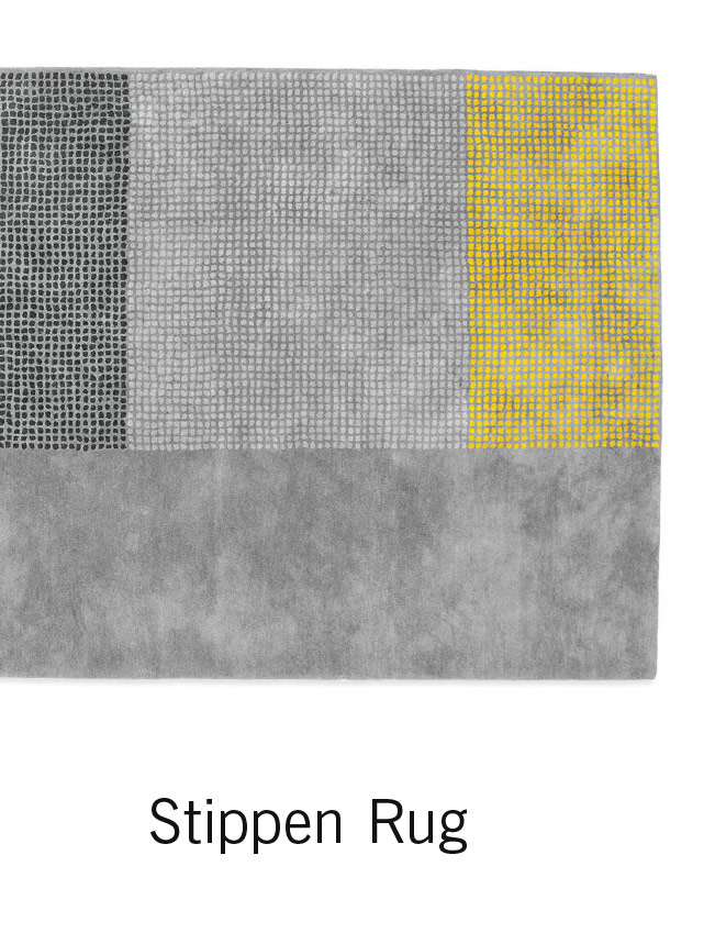 Shop Stippen Rug