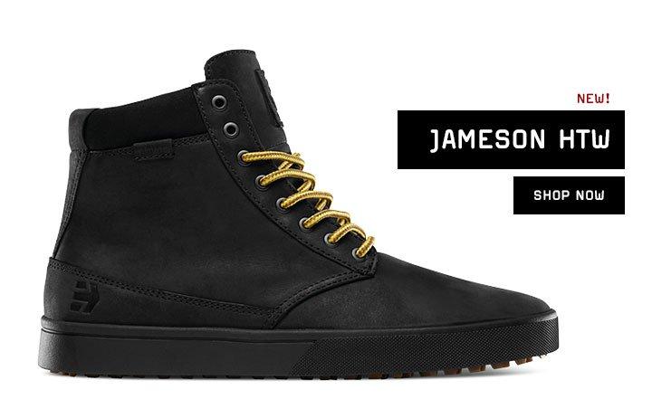 Jameson HTW