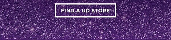 FIND A UD STORE