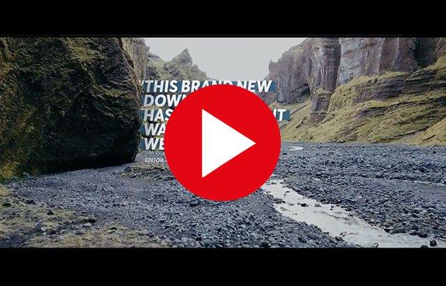 Video - OEX Zenon