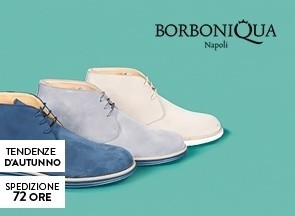 Privalia guess jeanswear dyson bramante piazza italia for Contatti privalia
