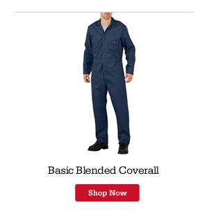 Coveralls Overalls 30 Off