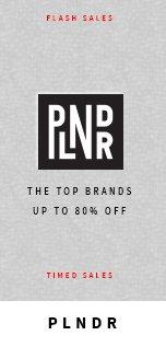 Shop Brands