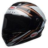 Bell Star MIPS Torsion White/Black Full Face Helmet