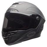 Bell Star MIPS Matte Black Full Face Helmet