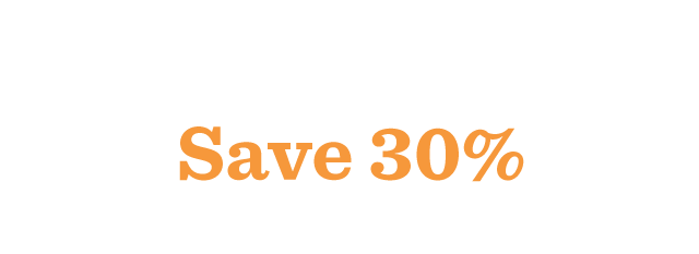2 Days Only! Save 30% Vintage-Inspired Halloween Decor. Shop Now ›