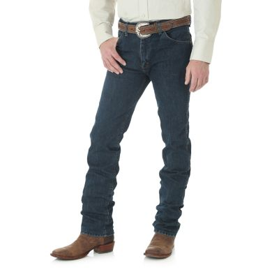 Premium Performance Cowboy Cut® Slim Fit Jean