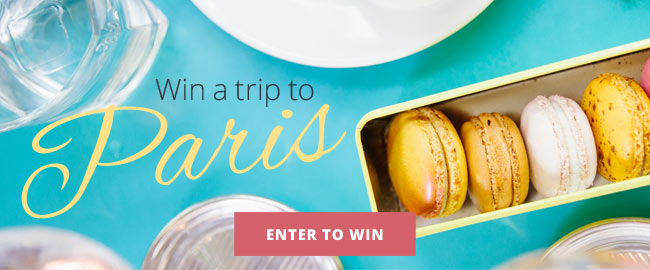 Win a Custom Trip for Two to Peru | Enter Now