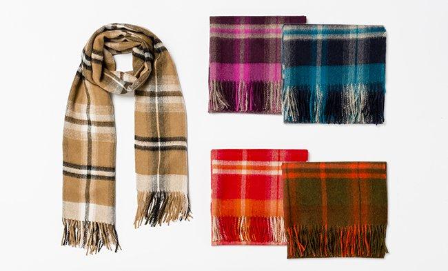 sciarpe-foulard-fw17