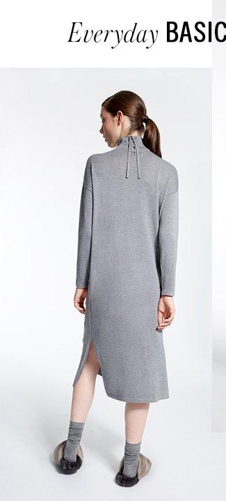 argo-grigio-medio