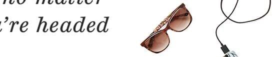 Sabrina Sunglasses in Heirloom Paisley