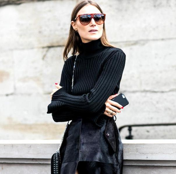 Black Tops Our Editors Swear By