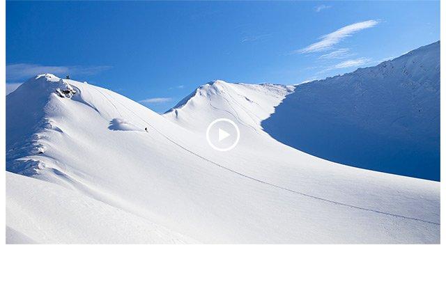 Quaternary - Biotherm Video