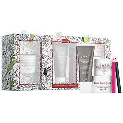 Fresh - Picture Perfect Mask Set