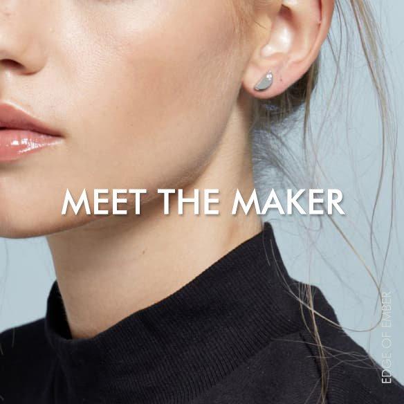 Meet The Maker