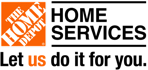 Home Services | Let us do it for you