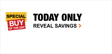 Today Only | Reveal Savings