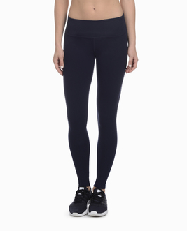 Supplex? Yoga Ankle Legging