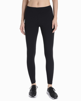 Classic Supplex? Body Fit Ankle Legging