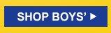 SHOP BOYS'