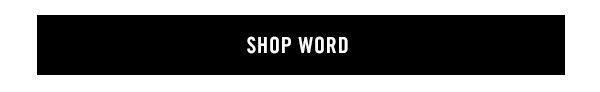 SHOP WORD
