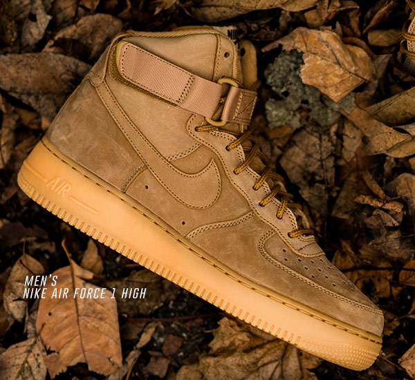 wholesale dealer 8ea44 6c415 Your City My City: Just Dropped: Forces in Flax + New Era x ...