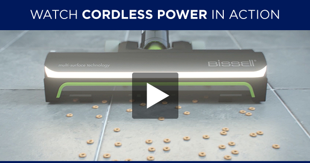 Watch Cordless Power In Action