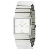 Calvin Klein Spotlight Watch