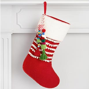 Shop All Stockings ›