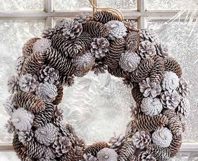 Shop Christmas Decor ›