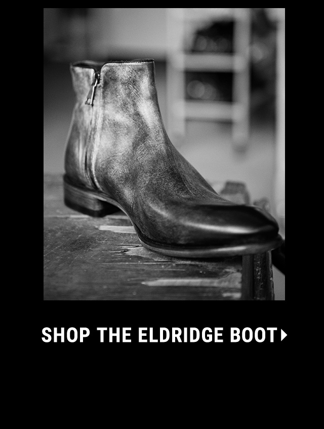 Shop the Eldridge Boot