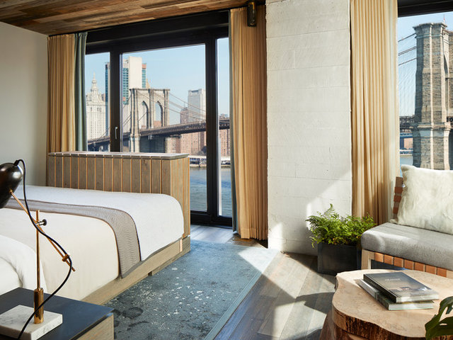 7 Boutique Hotel Brands to Watch