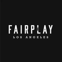 Fairplay Brand