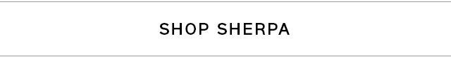 SHOP SHERPA
