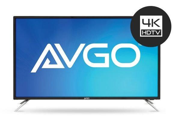 Fingerhut: Fingerhut: Introducing AVGO™ – Compare to top