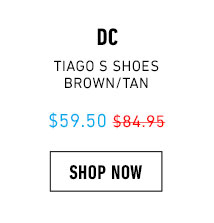 dc-tiago-s-shoes-brown-tan-10-0