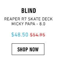 blind-reaper-r7-skateboard-deck-micky-papa-8-0