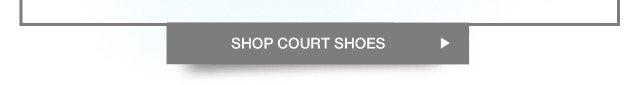 Shop all court shoes