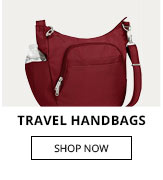 Semi-Annual Travel Sale | Travel Handbags