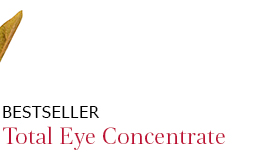 Total Eye Concentrate