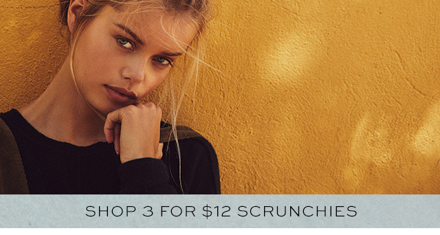 Shop 3 for 12 Hair Accessories