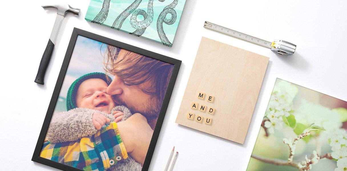 Shop Art Prints & Posters