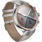 ZenWatch 3 Smartwatch