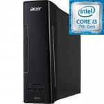 Aspire X Desktop Computer