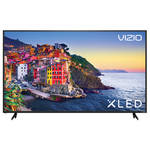 E-Series 65inch 4K SmartCast LED TV