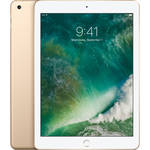 9.7inch iPad 128GB Wi-Fi Only