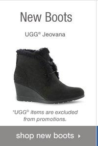 Shop Women's New Boots