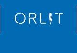 Orlit